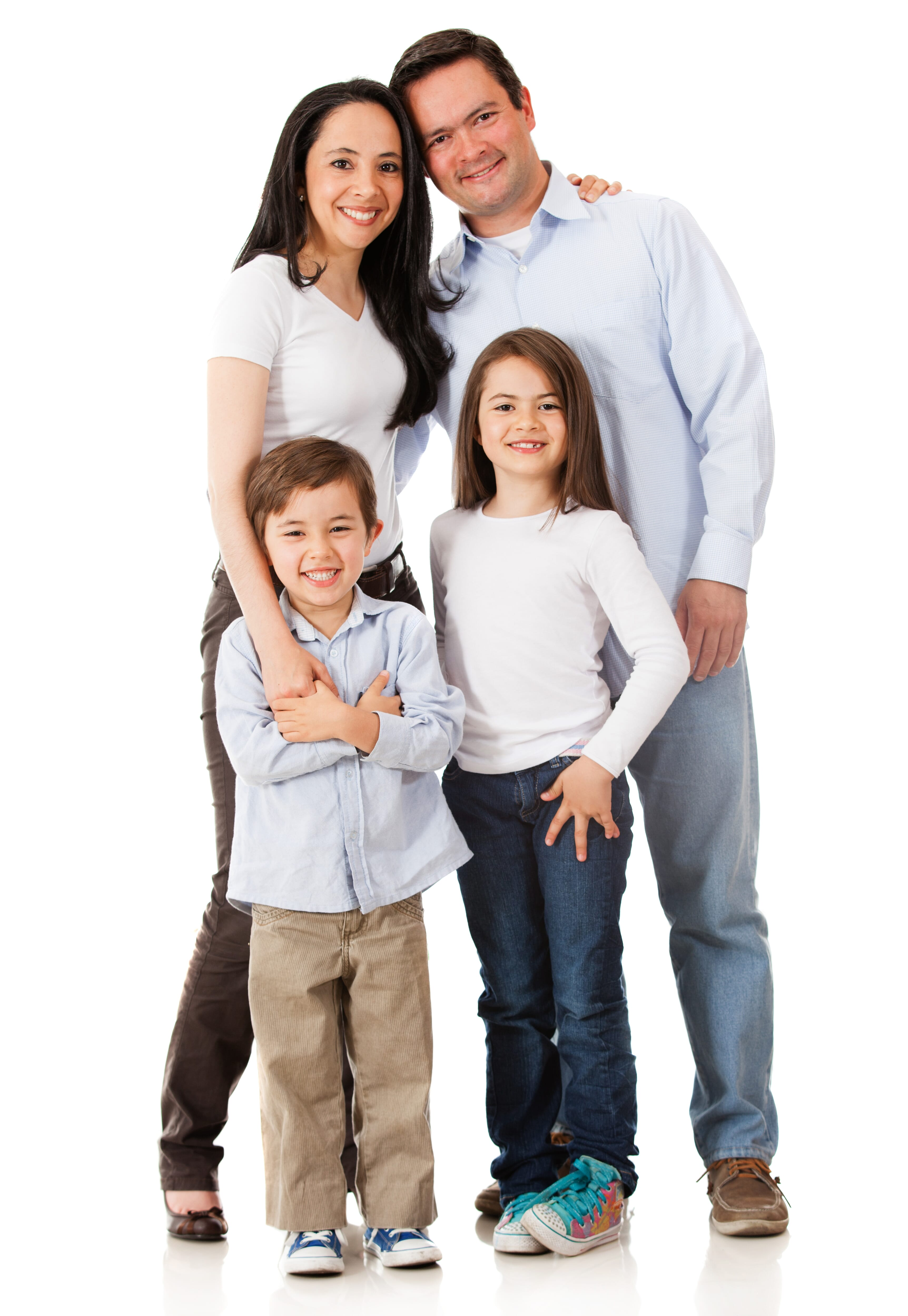 R&A Solicitors are experienced in all aspects of Family Law, including Divorce, Separation and pre-nuptial agreements